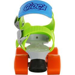 Rolschaatsen Gioca voor kinderen - 1029130