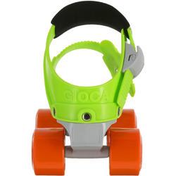 Rolschaatsen Gioca voor kinderen - 1029131