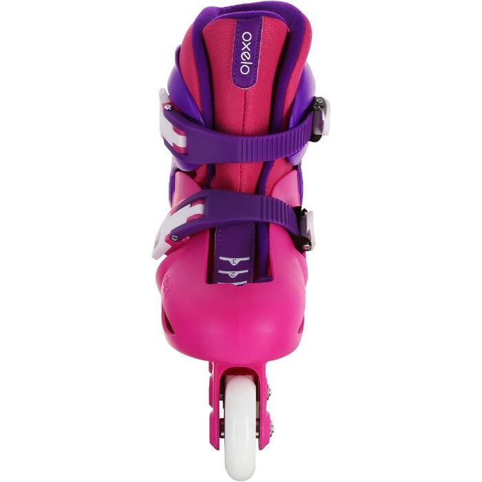 roller enfant PLAY3 - 1029139