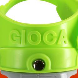 Rolschaatsen Gioca voor kinderen - 1029141