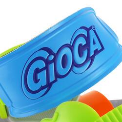 Rolschaatsen Gioca voor kinderen - 1029164