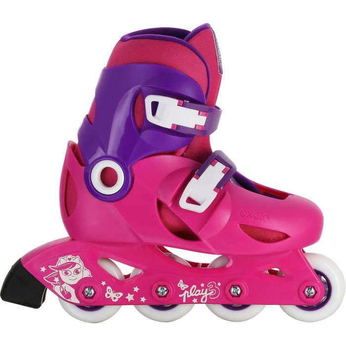 roller enfant PLAY3 - 1029173