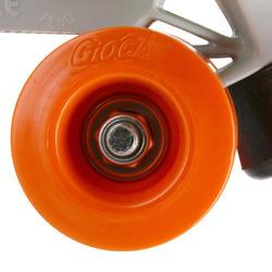 Rolschaatsen Gioca voor kinderen - 1029185