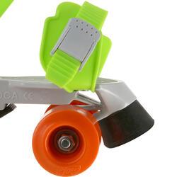 Rolschaatsen Gioca voor kinderen - 1029192