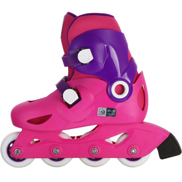 roller enfant PLAY3 - 1029233