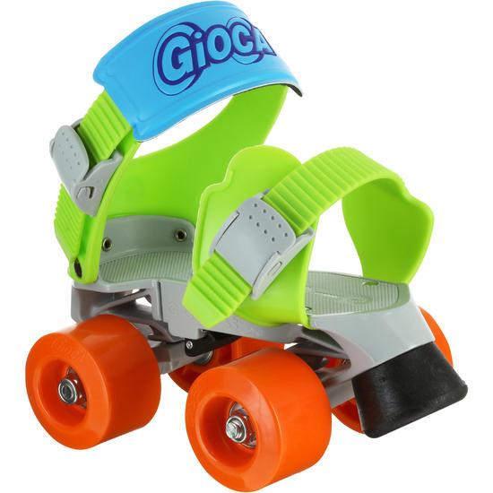 Rolschaatsen Gioca voor kinderen - 1029293