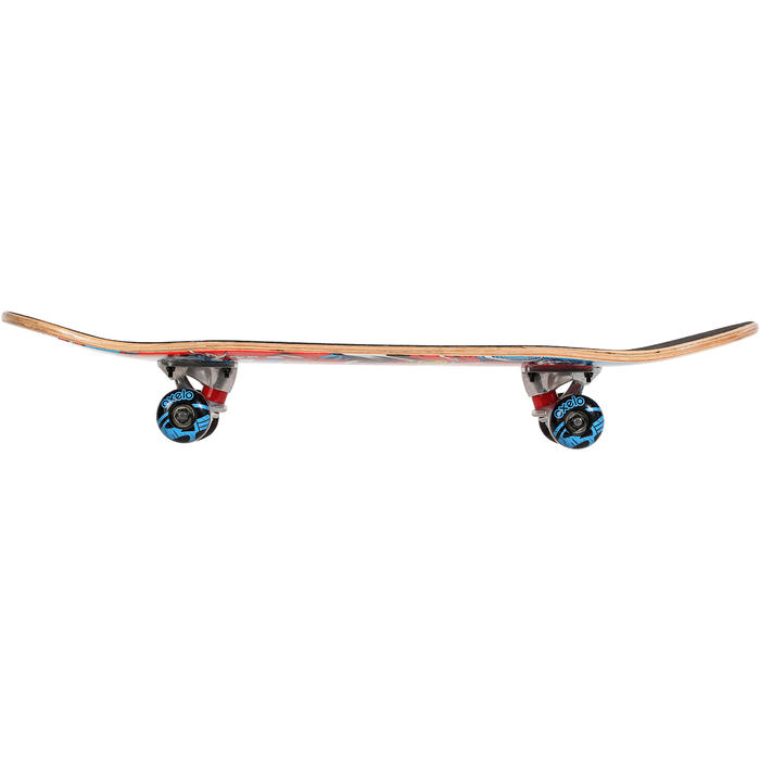 Skateboard junior MID 3 GAMER - 1029325