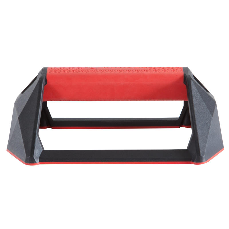 Agarraderas para flexiones CrossTraining PUSH UP BARS
