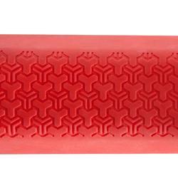 Poignées de barre à pompe pour le cross training