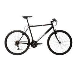 Rockrider 300 Mountain Bike - Black