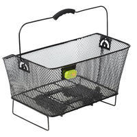 Universal Rear Bike Basket 13L 500