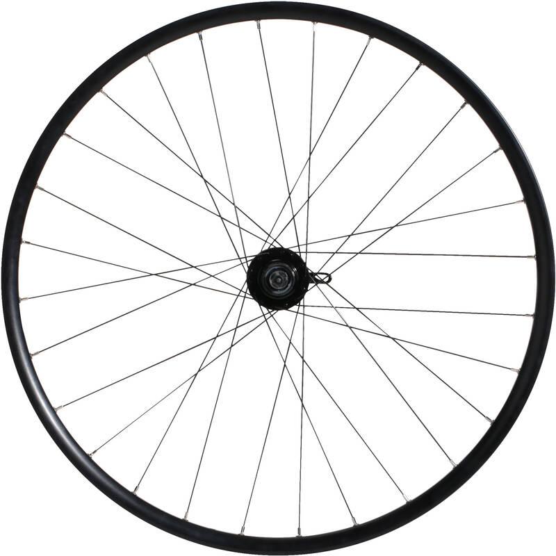 KOLA NA MTB Cyklistika - ZADNÍ MTB KOLO 27,5