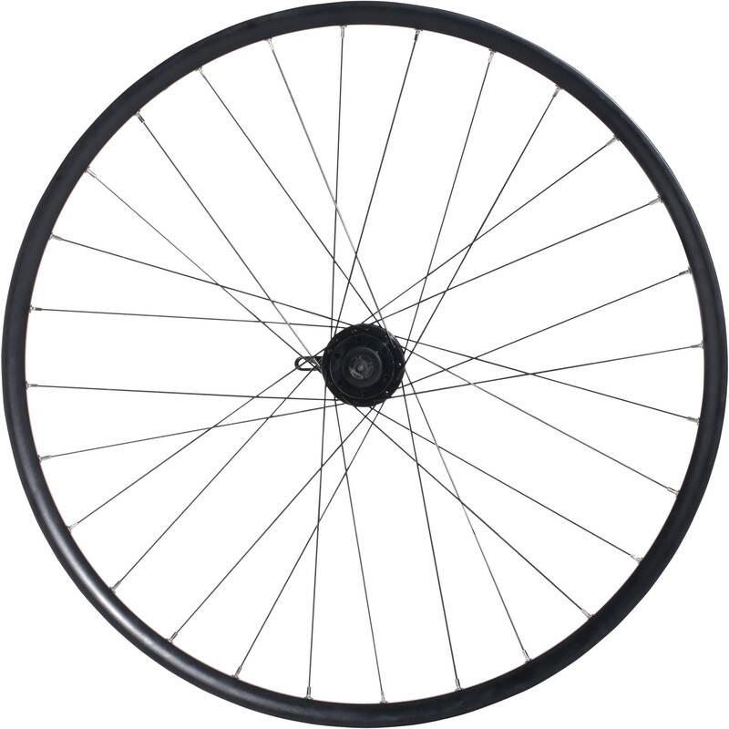 KOLA NA MTB Cyklistika - PŘEDNÍ MTB KOLO 27,5