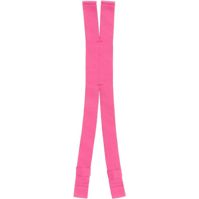 Maskenband Strap Easybreath rosa