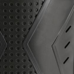 Scheenbeschermers F300 - 1030957