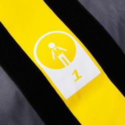 Textielbodem voor Kajak ITIWIT 1