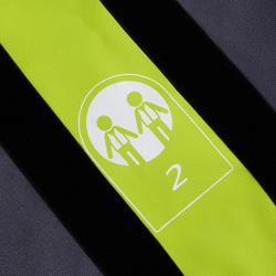 Textielbodem voor Kajak ITIWIT 2