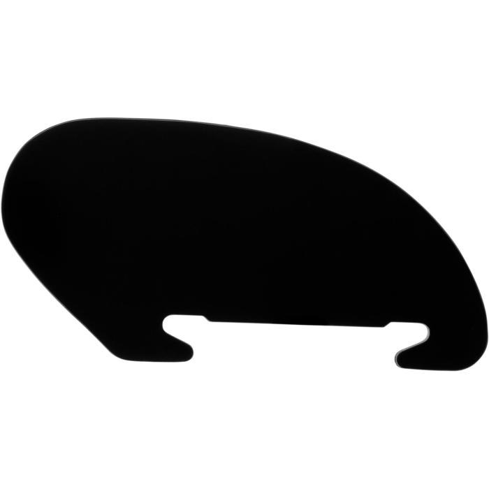 Zwaard voor Itiwit 3 kajak - 1031026