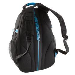 Skaterugzak Powerslide Fitness zwart/blauw - 1031135