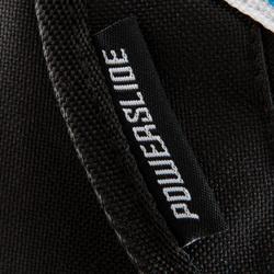 Skaterugzak Powerslide Fitness zwart/blauw - 1031162