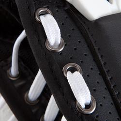 Polsbeschermer Ennui Allround volwassenen skeeleren skateboarden zwart