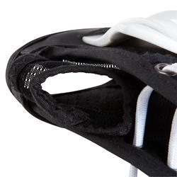 Proteccion Muñeca Skate Patinete Patinaje ENNUI All Round Adulto Negro