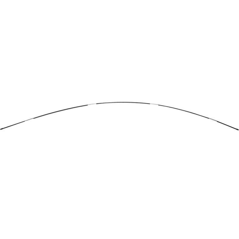 Set glasvezel bogen AIR SECONDS 4.2 XL FB