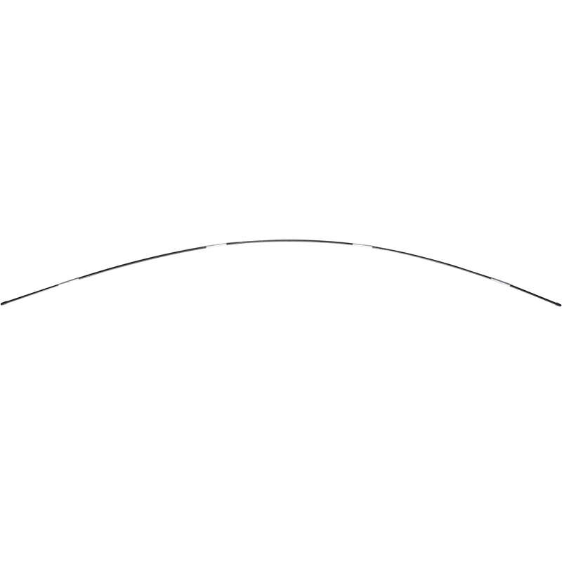 PEZZI DI RICAMBIO TENDE NATURE HIKING Sport di Montagna - Kit archi AIR SECONDS 4.2XLFB QUECHUA - Tende