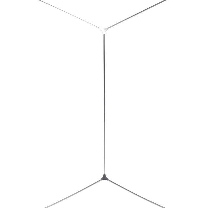 Zeltstangenset T3 Ultralight