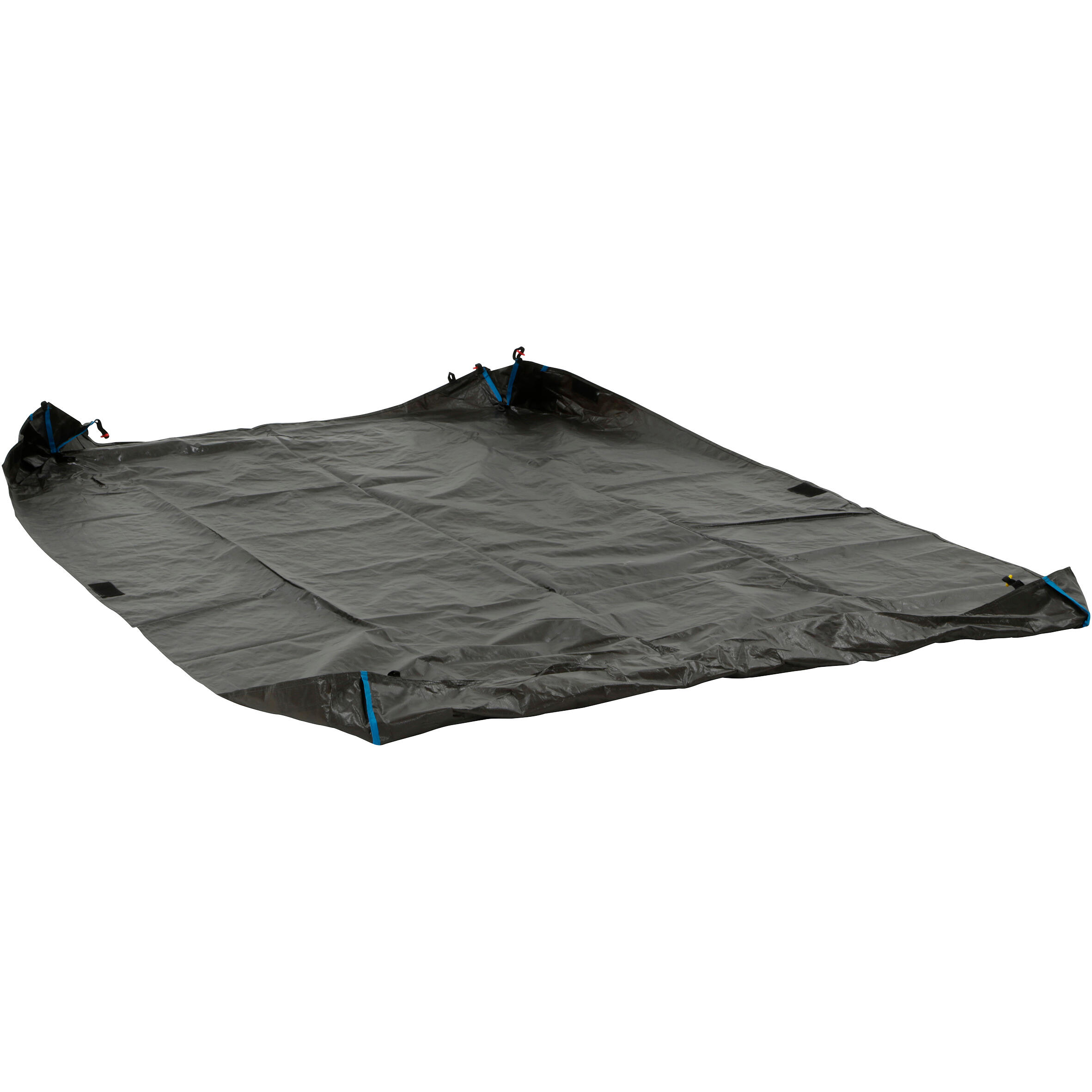 www.decathlon.es