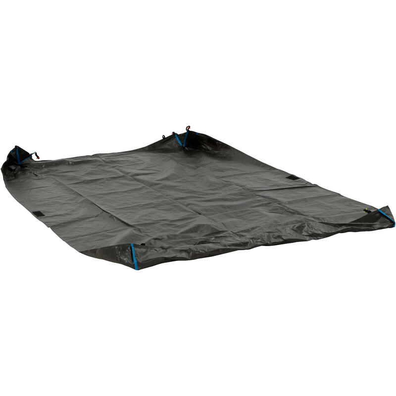 Ground Sheets
