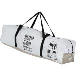 Draagtas voor tent 3X3M Fresh - 1031451