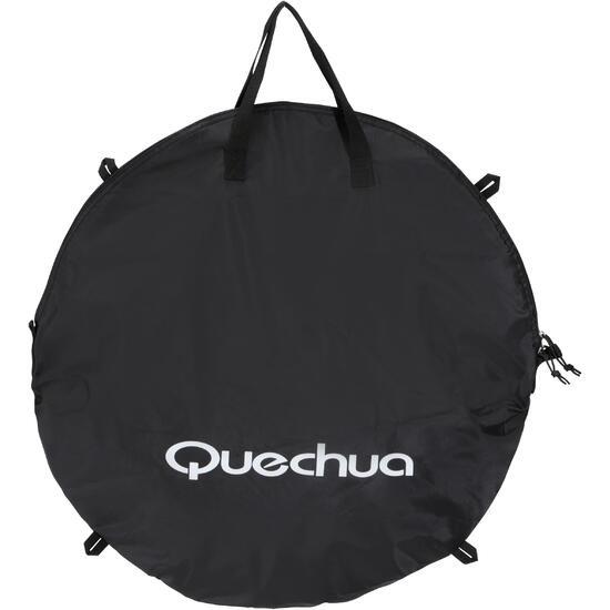 Draaghoes voor Quechua-tent - 1031454