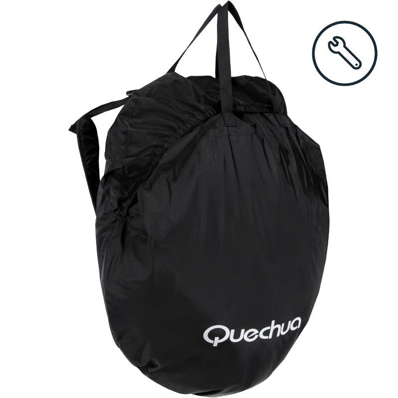 Carry Bag for Quechua Tent