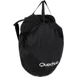 Draaghoes voor Quechua-tent