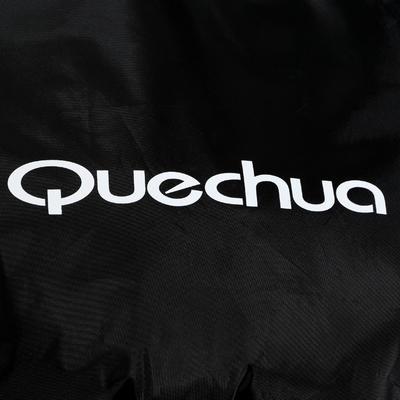 SAC DE TRANSPORT POUR TENTE QUECHUA