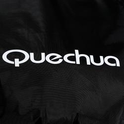 Transportsack Zelttasche für Quechua-Zelt 84 cm
