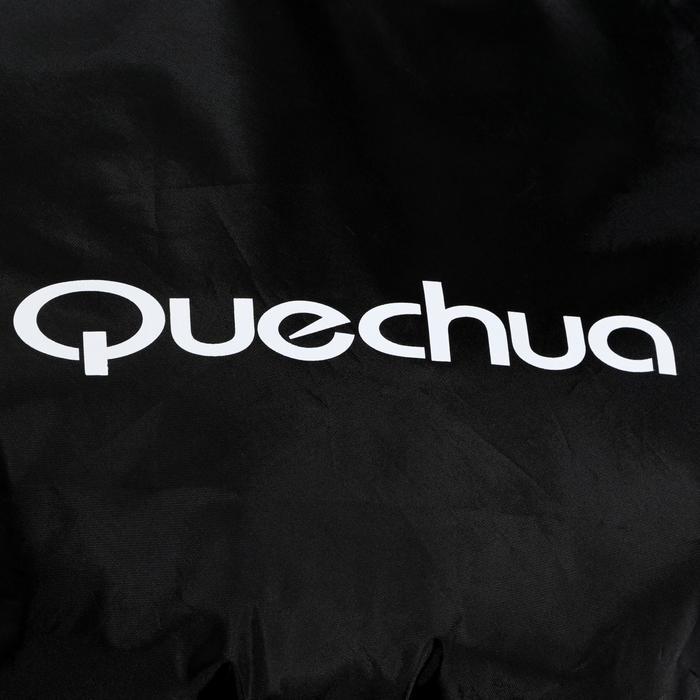 Transportsack Zelttasche für Quechua-Zelt 87 cm