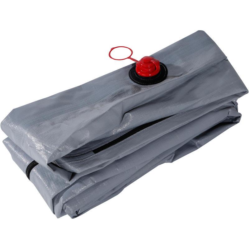 arceau gonflable pour tente msh living room quechua. Black Bedroom Furniture Sets. Home Design Ideas