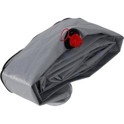 VOORBOOG VOOR QUECHUA-TENT AIR SECONDS FAMILY 4.2 XL/6.3 XL