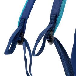 NH100 10-L HIKING BACKPACK – BLUE BLUE