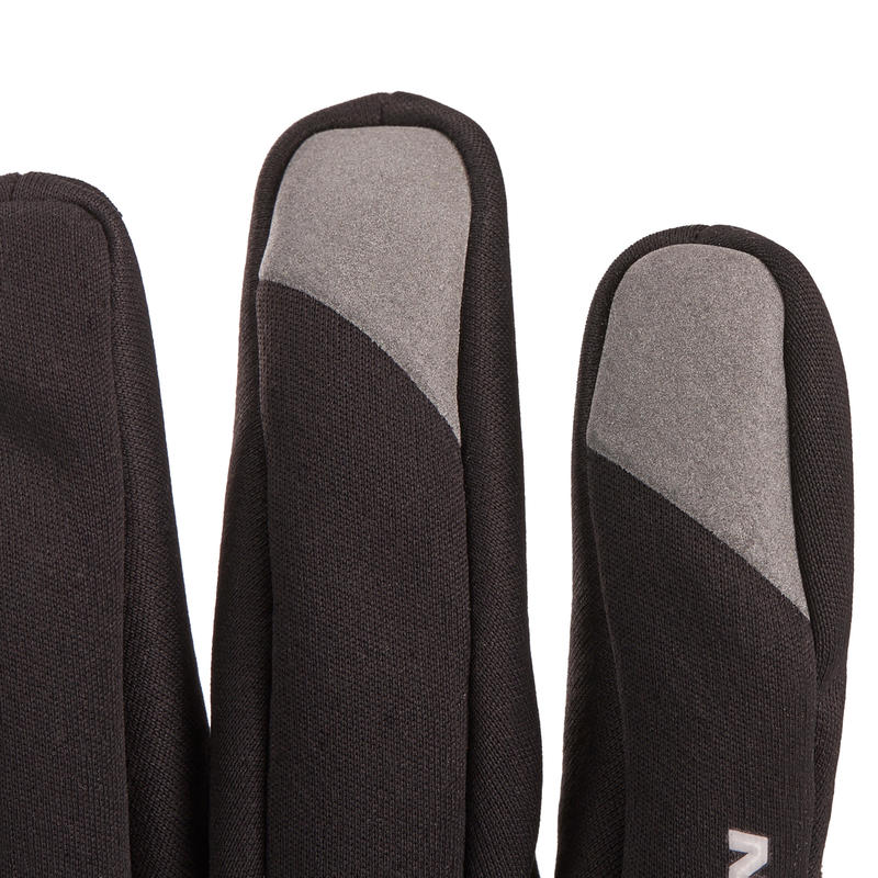 500 Winter Cycling Gloves