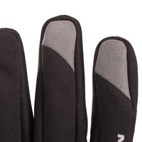Winter Cycling Gloves 500
