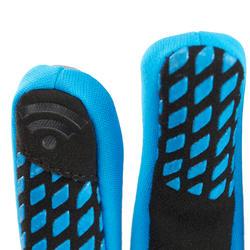 Winterhandschoenen 500 - 1031852