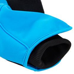 Winterhandschoenen 500 - 1031853