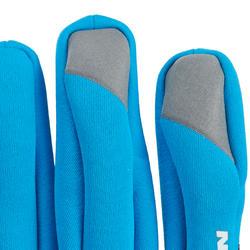 Winterhandschoenen 500 - 1031855