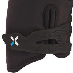 900 Winter Cycling Gloves - Black