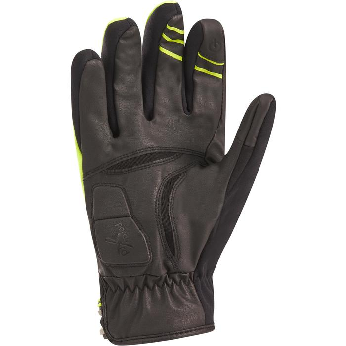 GANTS ALL CONDITION THERMAL - 1031987