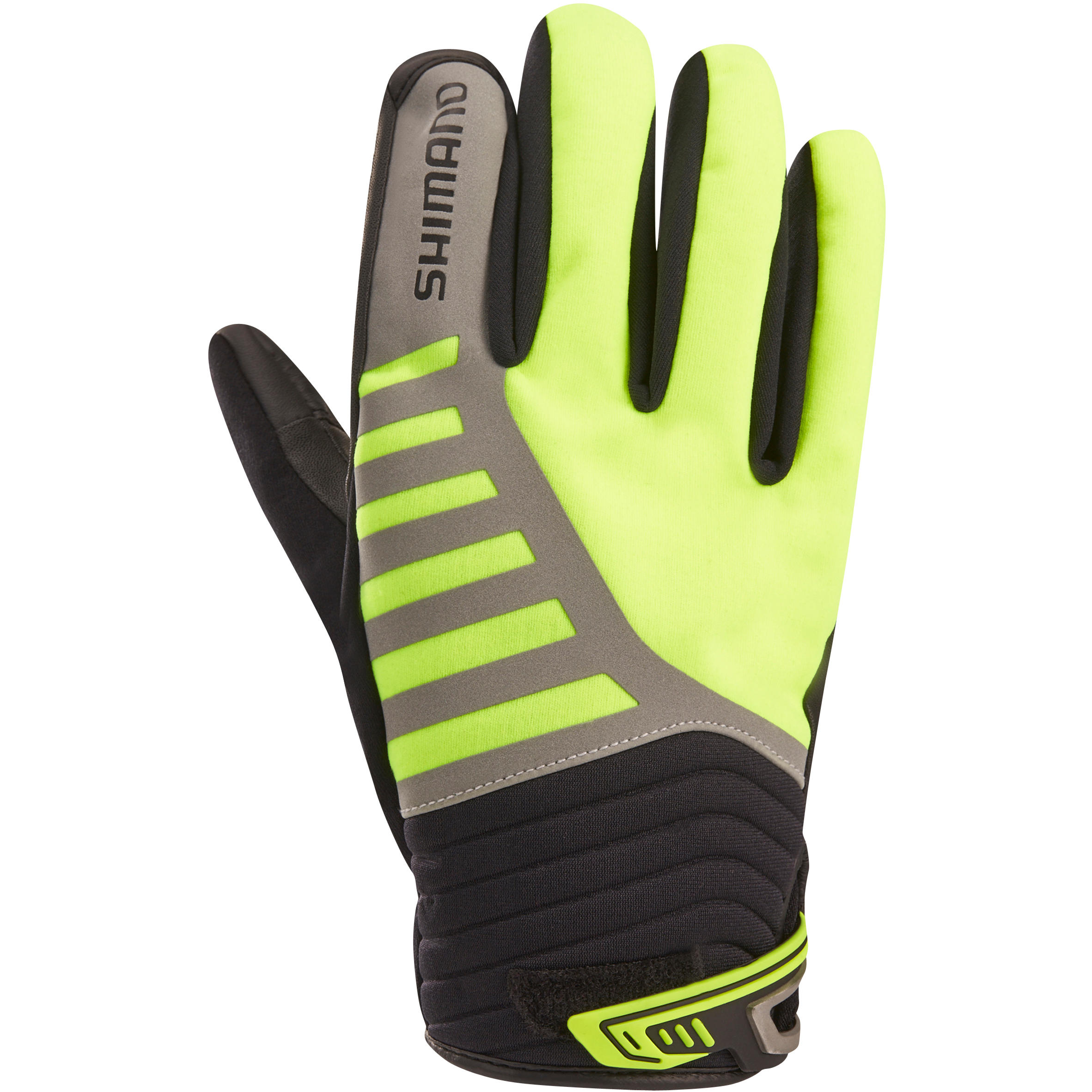 Shimano Handschoenen All Condition TH