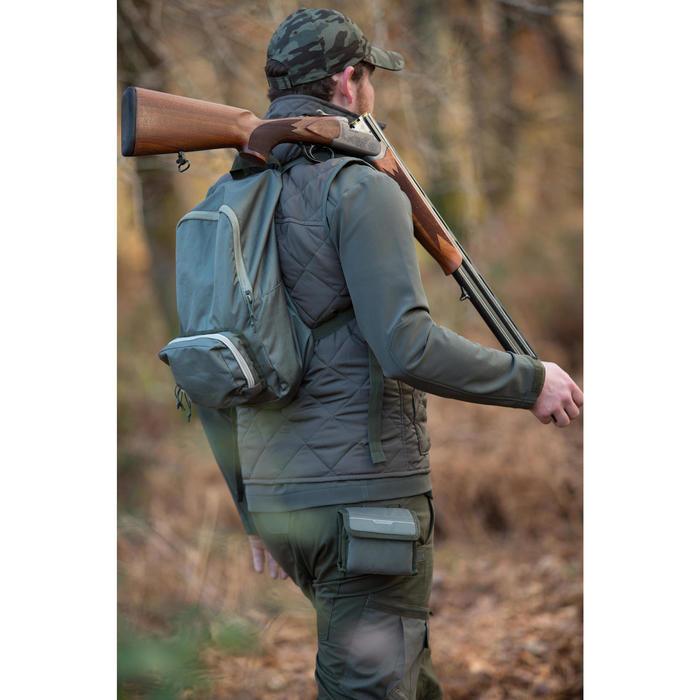 Pantalon chasse 900 - 1032120